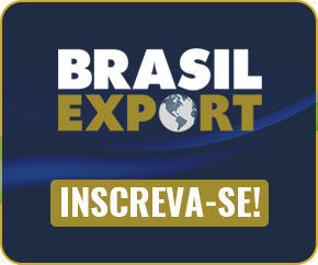Retorne ao site do Brasil Export